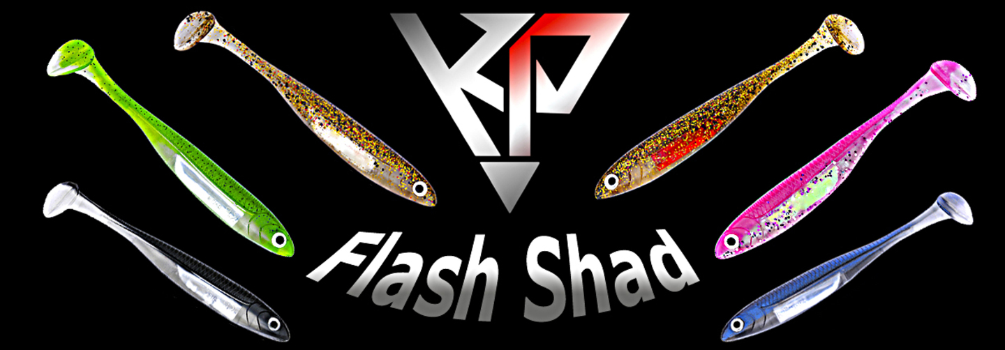 flash shad valmis-2.jpeg